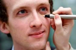 Хирургическое лечение мешков под глазами