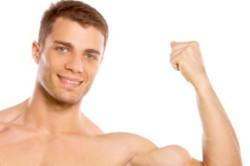 Чим корисний корінь імбиру для чоловіків