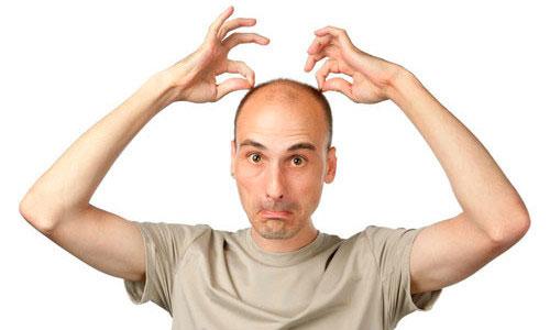 Каким средством сделать объем с волосами