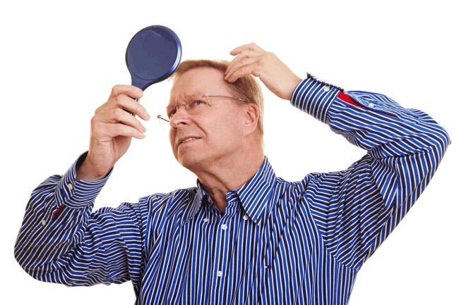 Женьшень ампулы от выпадения волос