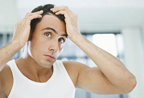 Кокосовое масло для волос египет