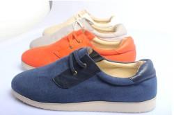 Свободная обувь