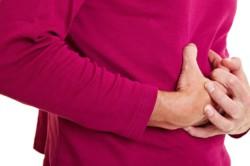 Острая непроходимость кишечника