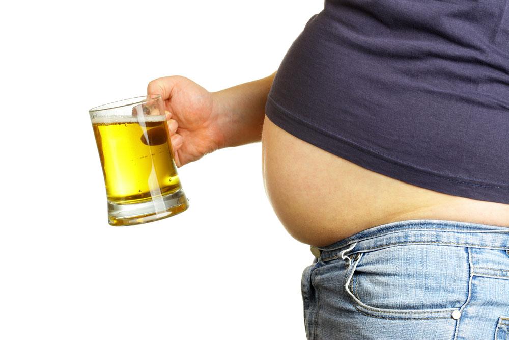 повышенный холестерин после родов