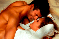 Польза для мужского полового здоровья