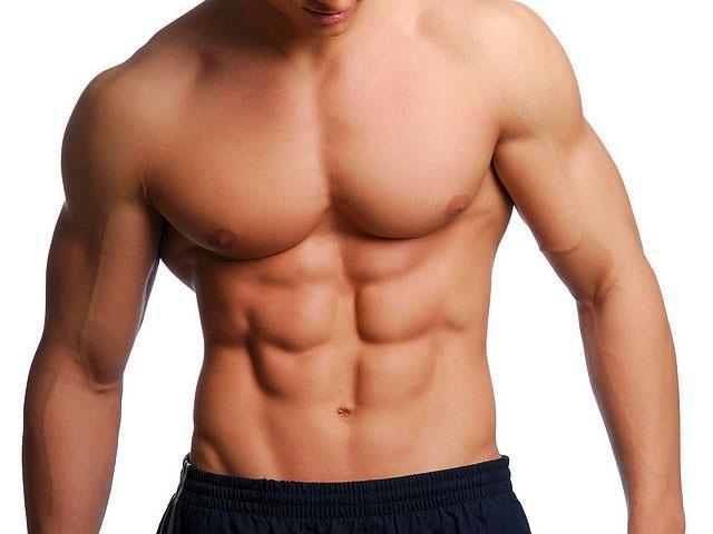 Как правильно похудение или похудение