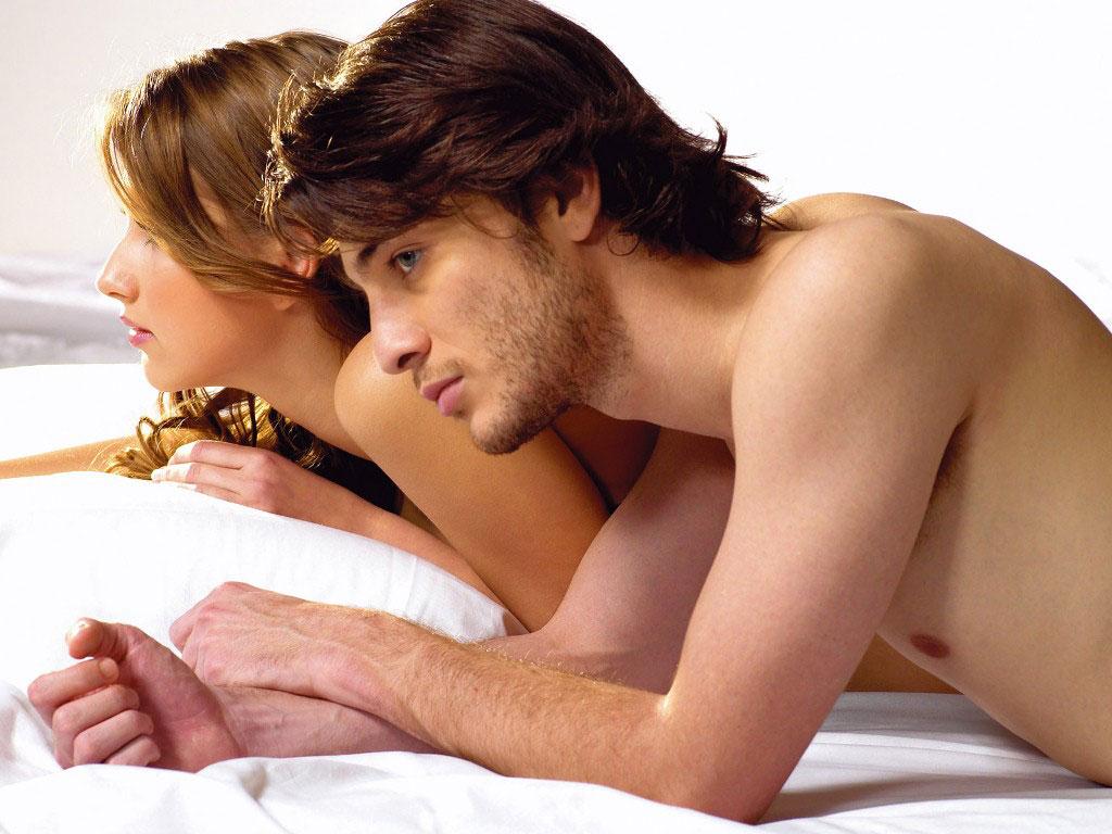 какие лучшие препараты для мужской потенции