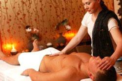 molodie-russkie-seks-porno-massazh