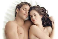 Половая связь - способ заражения гонореей