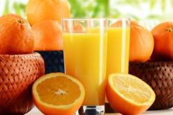 Напитки для полезного завтрака