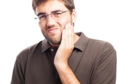 Зубные боли