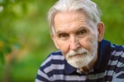 Старение - главный фактор возникновения рака груди
