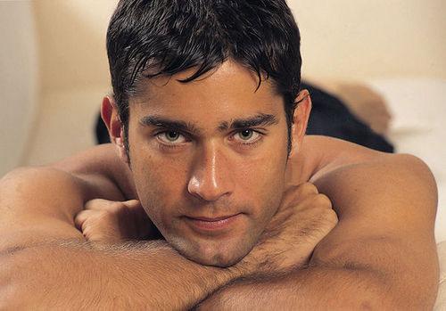 Нормальный уровень тестостерона у мужчины