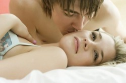 Возникновение уретрита после полового контакта