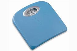 Напольные весы для контроля веса