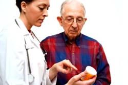 Препарат рекомендован врачами