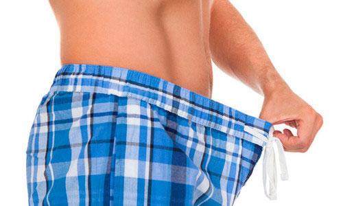 Зоболевание мочеполовой системы мужчины