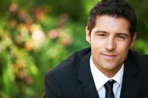 Прогестерон - важный гормон для здоровья мужчины