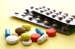 Лечение аденомы простаты таблетками