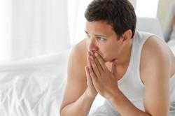 Симптомы заболевания гарднереллезом