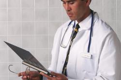 Посткоитальный цистит у женщин причины симптомы лечение