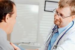 Диагностирование причин эректильной дисфункции
