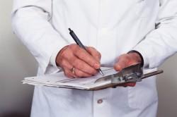 Диагноз астенозооспермии
