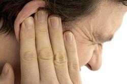 Головная боль после приема виагры