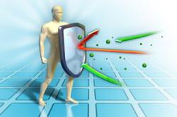 Иммунная система органазма