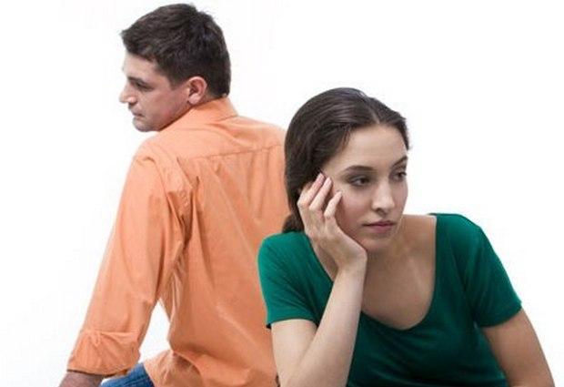 Инфекционные заболевания- причина проблем интимной жизни супргов