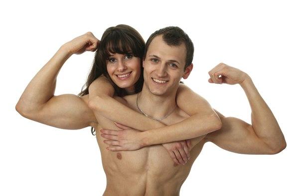 kakie-vitamini-nuzhni-dlya-podnyatiya-potentsii