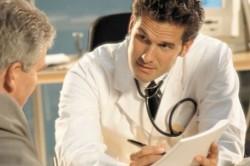 Лечение заболевания мочеиспускания