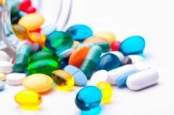 Медикаменты для потенци