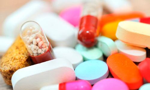 Мужские медицинские препараты