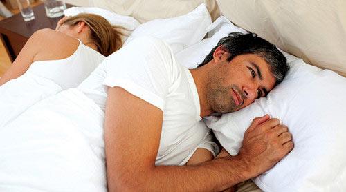 Половое заболевание у мужчин