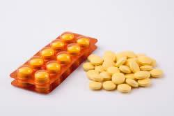Полиеновые антибиотики для лечения ДГПЖ 2 степени