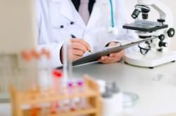 Получение информации о состоянии спермы