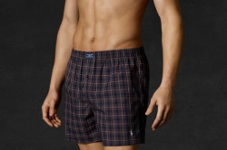 Правильный выбор нижнего белья