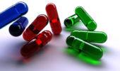 Действенные препараты к эрекции