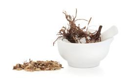 Применение лекарственных растений для лечения мужских заболеваний