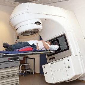 Аппарат Андрогин отзывы эффективность лечения