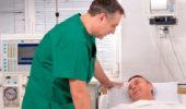 Длительность восстановления потом операции варикоцеле