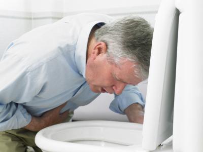 Передозировка препаратом Финастерид