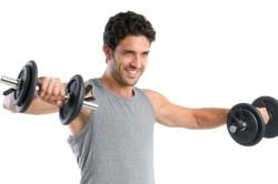 Упражнения для лечения преждевременной эякуляции