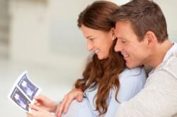 Возможность зачатия при тератоспермии