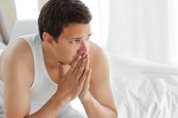 Заболевания мочеполовой сферы