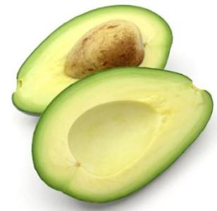 Употребление авокадо