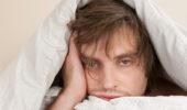 Особенность и устой эстрадиола у мужчин