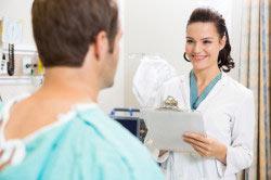 Ранняя диагностика заболевания упрощает лечение