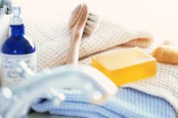 Соблюдение норм гигиены